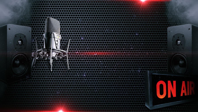 Tiempos FM 105.7